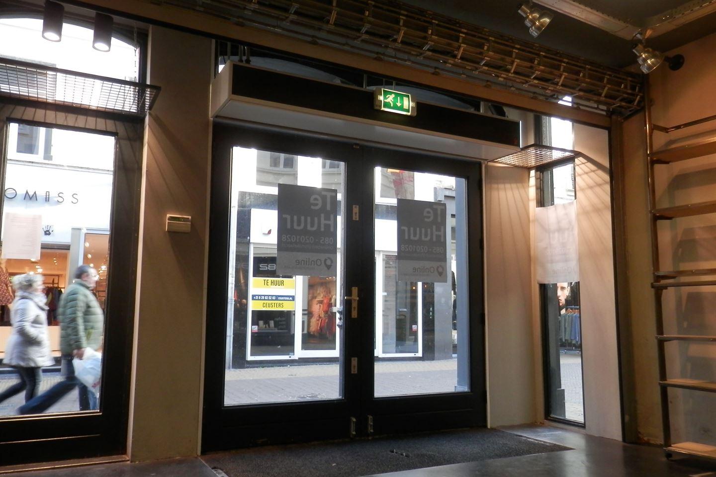 Bekijk foto 4 van Lomstraat 19