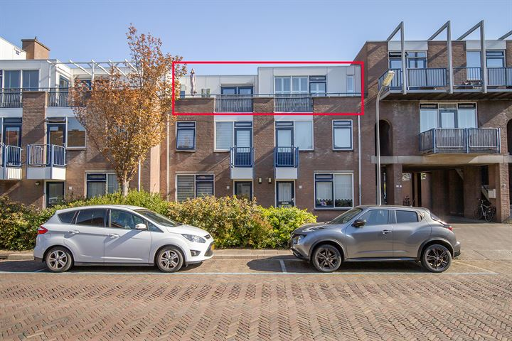 C.H. Moensstraat 13