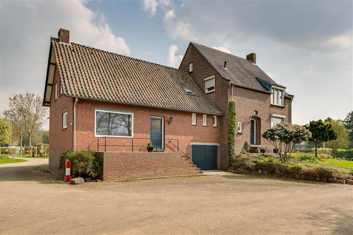 De Weerd 92, Roermond