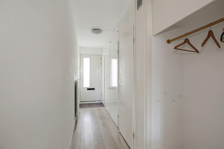 Bekijk foto 3 van Thomsonstraat 186