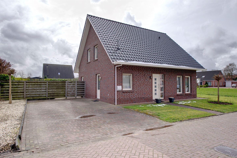 View photo 1 of J.Hakenweg 21