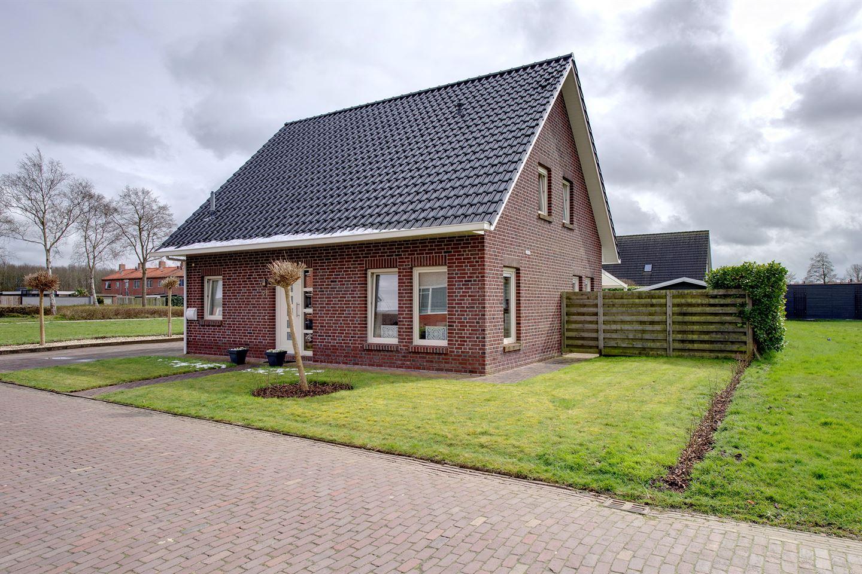 View photo 2 of J.Hakenweg 21