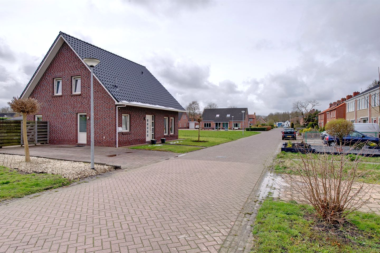 View photo 3 of J.Hakenweg 21