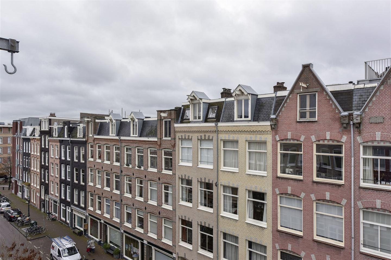 Bekijk foto 1 van Van Hogendorpstraat 110 IV