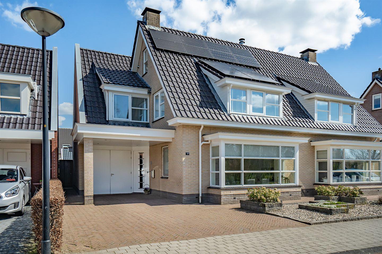 Bekijk foto 2 van Wevermarke 18