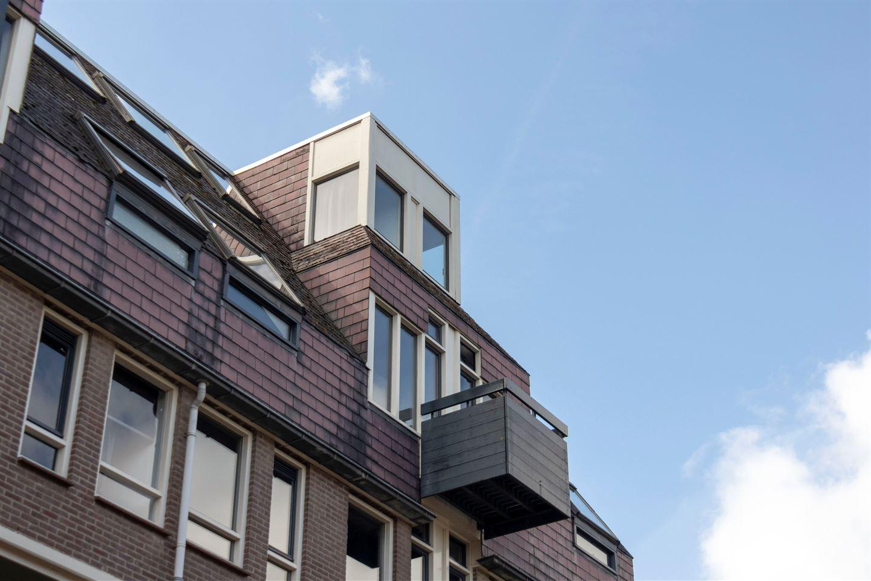 Bekijk foto 1 van Nieuwstraat 237