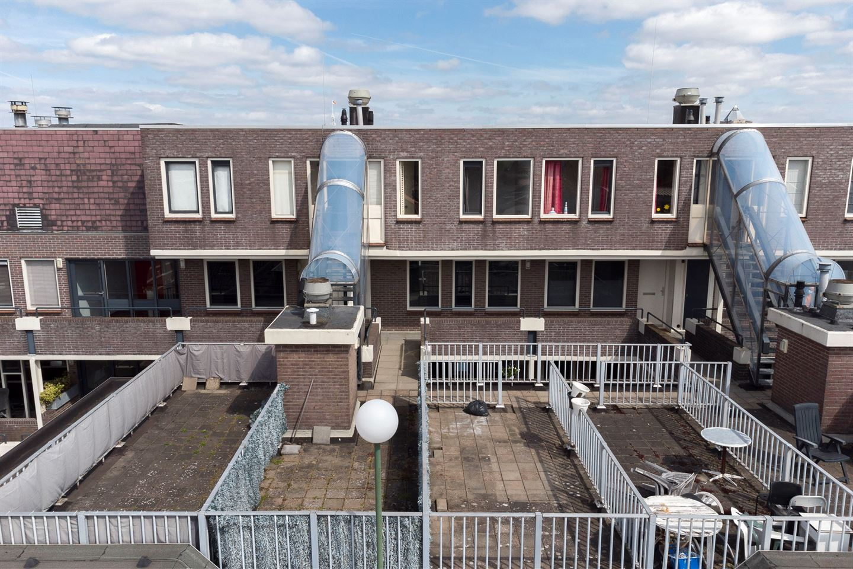 Bekijk foto 2 van Nieuwstraat 237