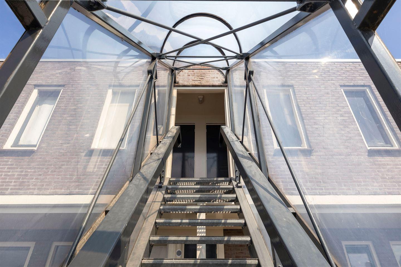 Bekijk foto 3 van Nieuwstraat 237