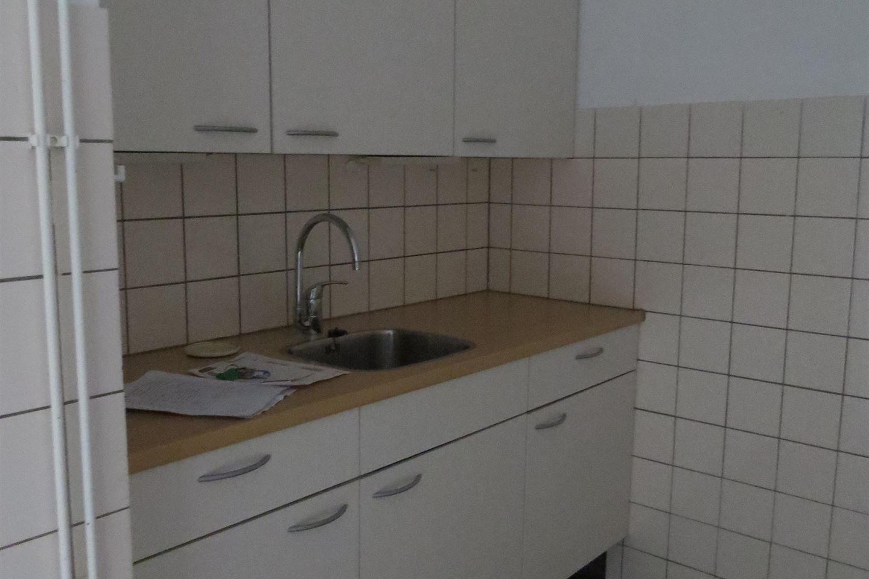 Bekijk foto 4 van Groningensingel 619