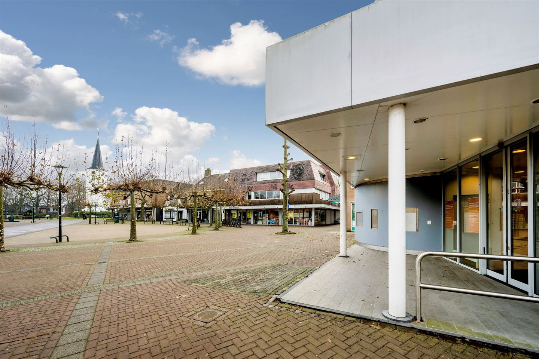 Bekijk foto 2 van Heerenweg 46