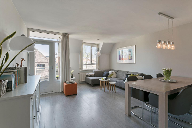 Bekijk foto 2 van Prins Hendrikstraat 42 E