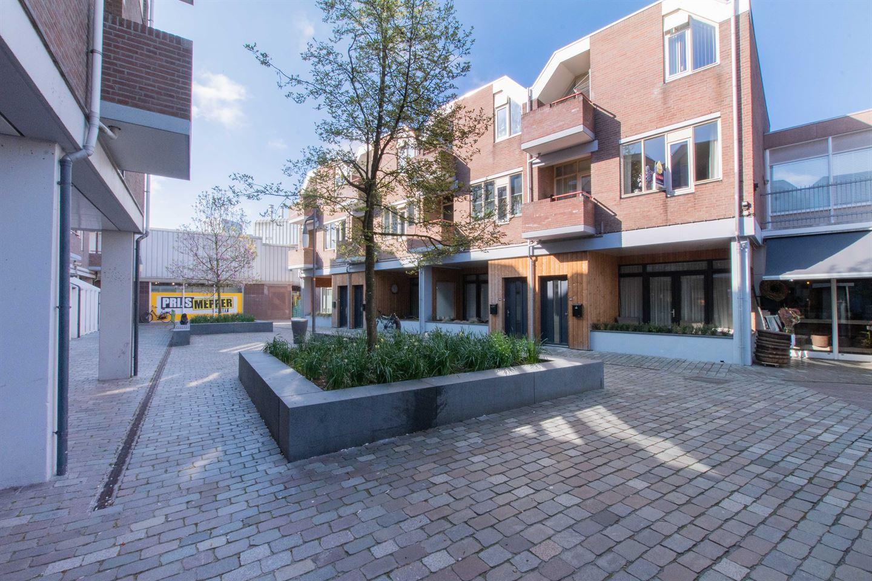Bekijk foto 1 van Schuttershof 15
