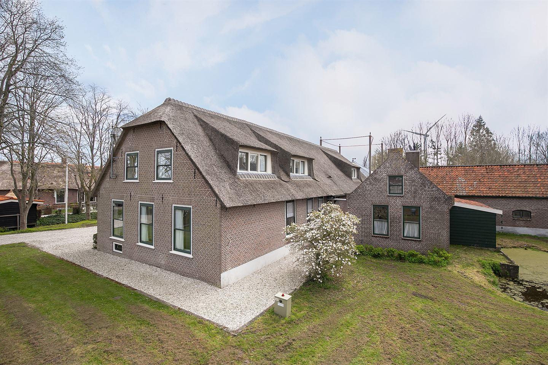 View photo 1 of Rijndijk 251