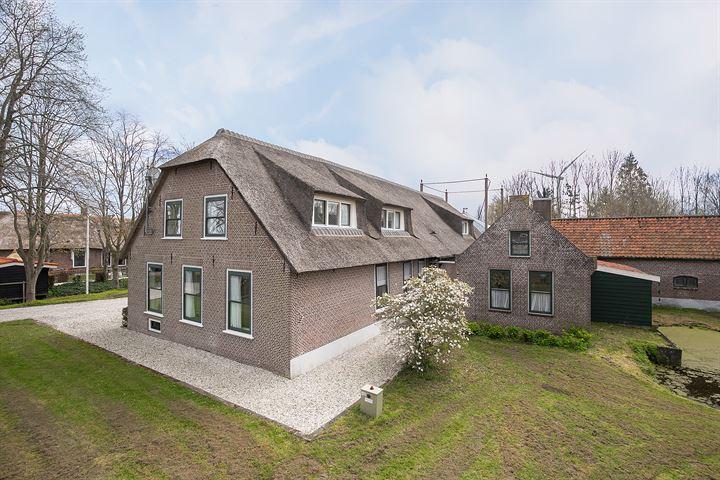 Rijndijk 251
