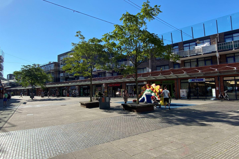 Bekijk foto 5 van Europaboulevard 429-431