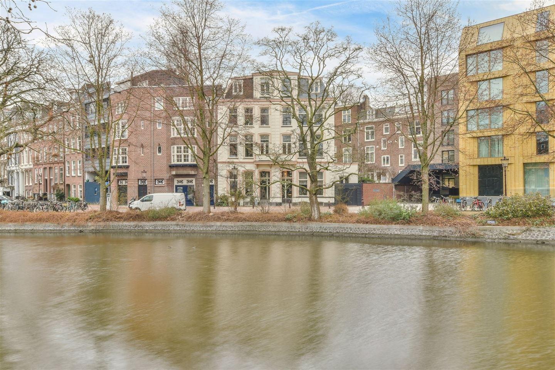Bekijk foto 1 van Spinozastraat 47 A