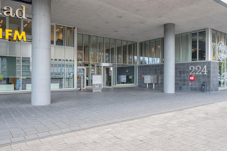 Bekijk foto 2 van Wibautstraat 224