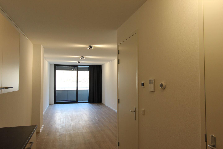 Bekijk foto 5 van Schilderhof 21