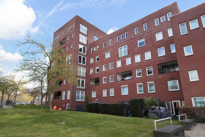 Bekijk foto 1 van Ladogameerhof 301