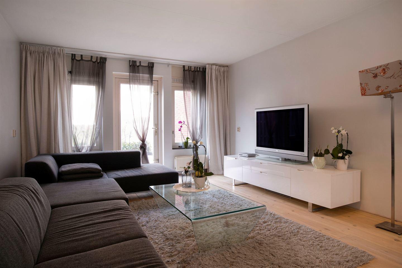 Bekijk foto 2 van Ladogameerhof 301
