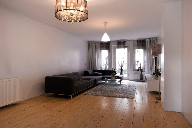 Bekijk foto 3 van Ladogameerhof 301