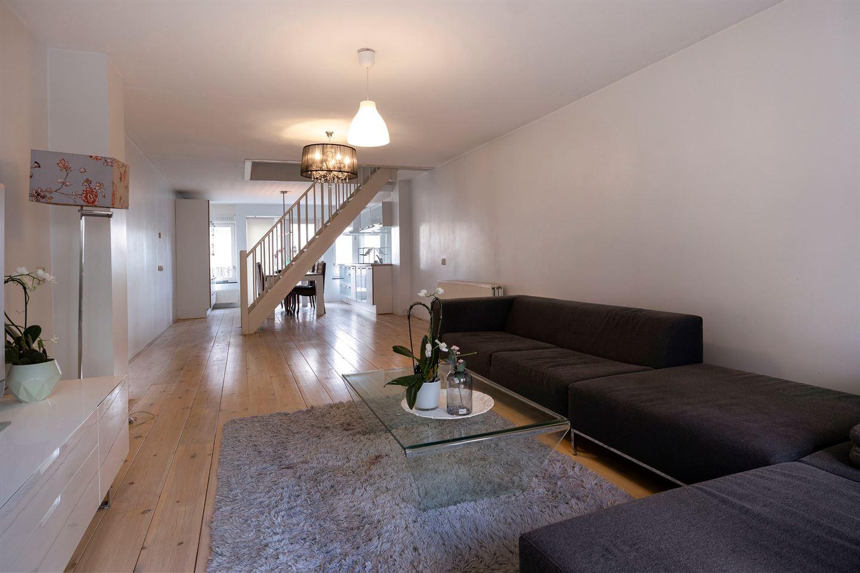 Bekijk foto 4 van Ladogameerhof 301