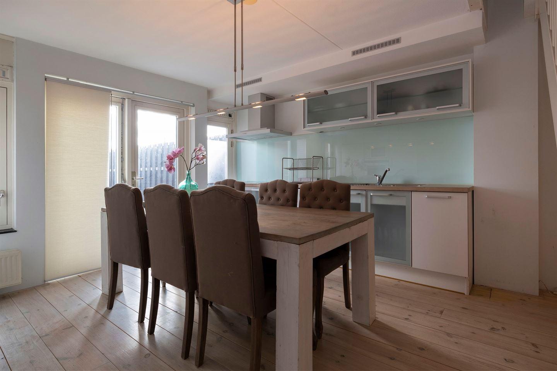 Bekijk foto 5 van Ladogameerhof 301