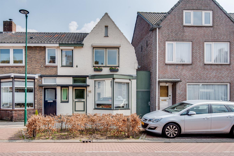 Bekijk foto 1 van Hoge Steenweg 44