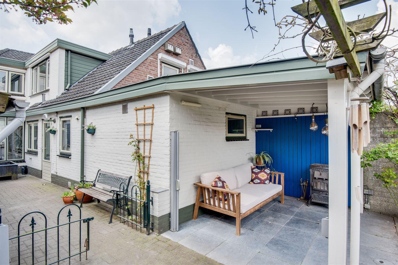Bekijk foto 2 van Hoge Steenweg 44