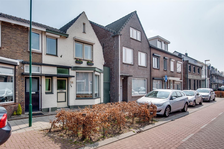 Bekijk foto 3 van Hoge Steenweg 44
