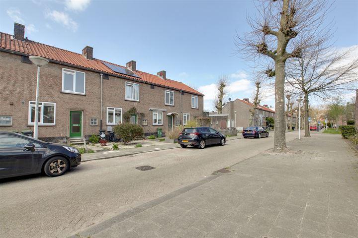 Paul Scholtenstraat 55