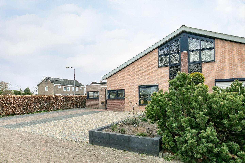 Bekijk foto 3 van Gerrit Imbosstraat 7 a
