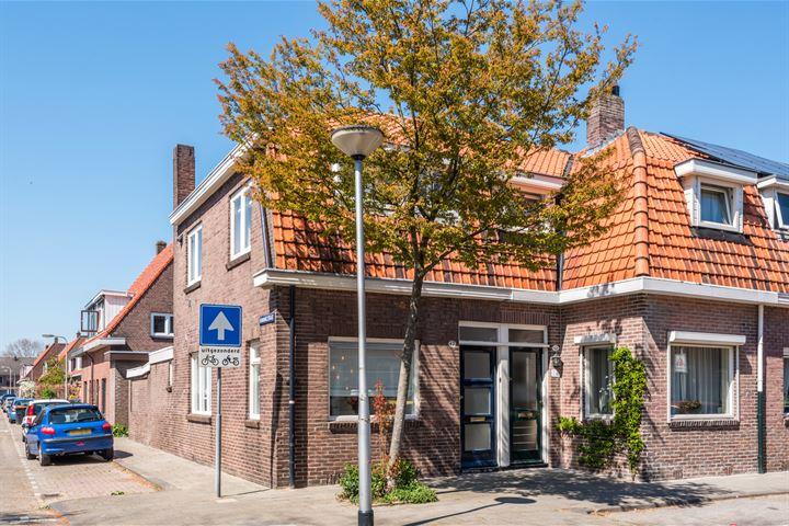 Staringstraat 47