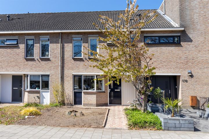 Schoonhout 178