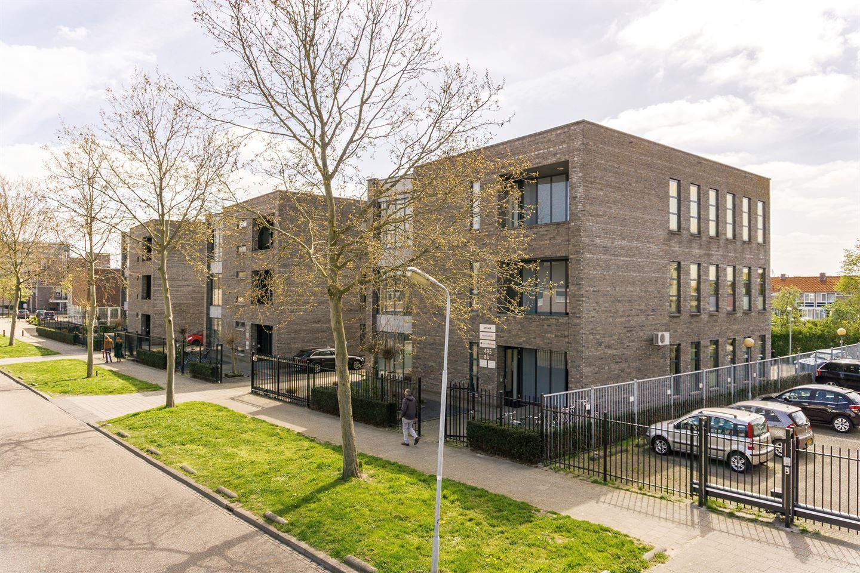 Bekijk foto 2 van Rijnstraat 495 a-b