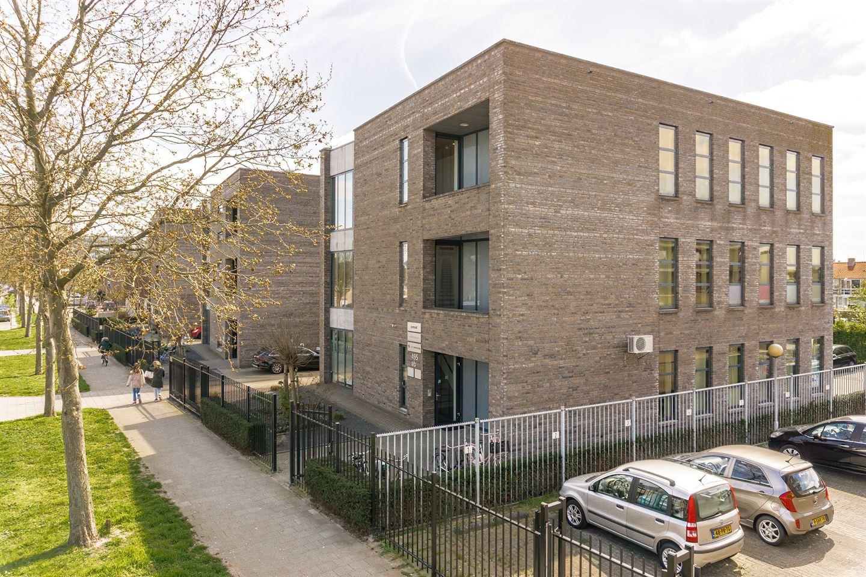 Bekijk foto 3 van Rijnstraat 495 a-b