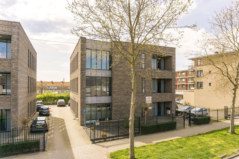 Bekijk foto 1 van Rijnstraat 495 a-b