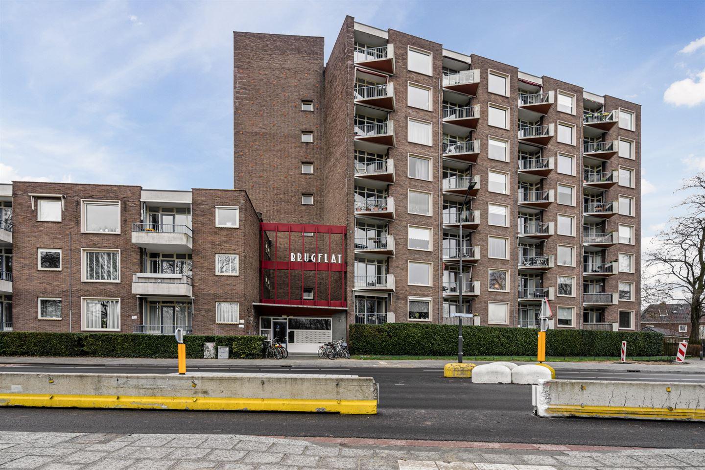 Bekijk foto 1 van Dr. Struyckenstraat 66