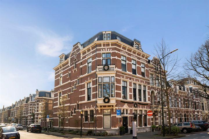 Jan van Nassaustraat 88