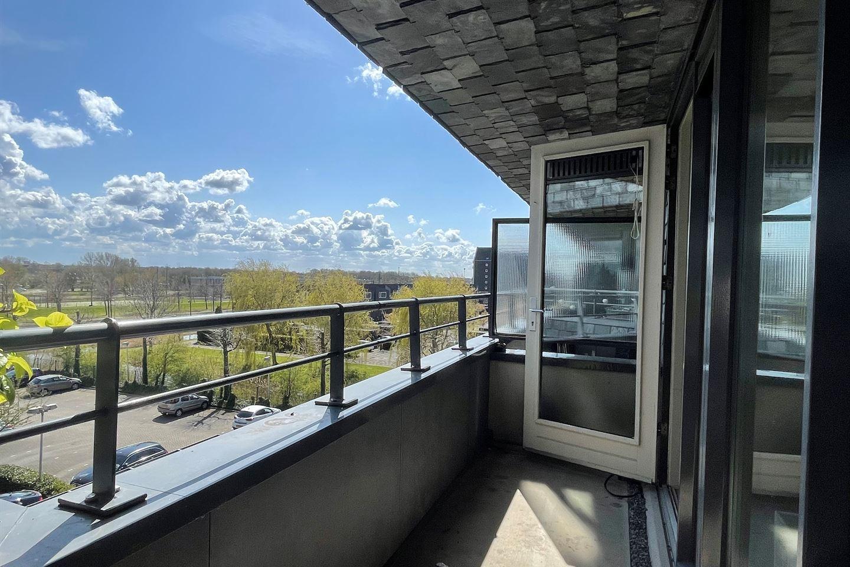 Bekijk foto 2 van Rottumeroog 208