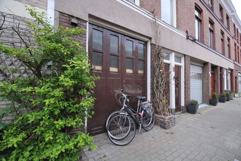 Bekijk foto 1 van Van Speijkstraat 225