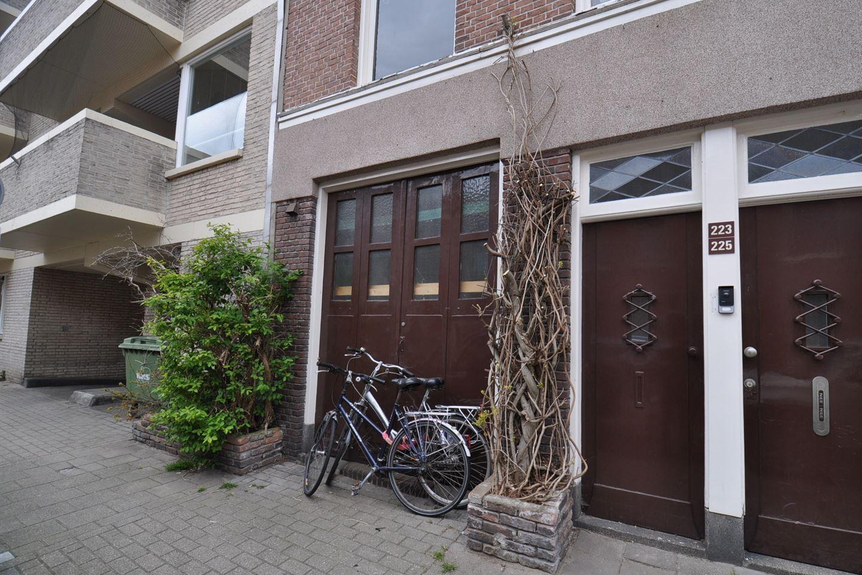 Bekijk foto 2 van Van Speijkstraat 225