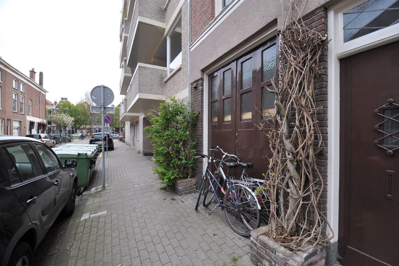 Bekijk foto 3 van Van Speijkstraat 225