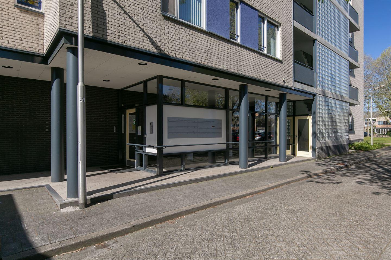 Bekijk foto 2 van Hobostraat 20