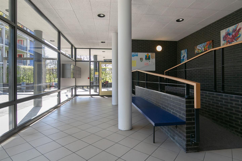 Bekijk foto 3 van Hobostraat 20