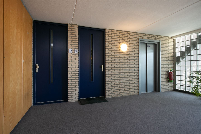 Bekijk foto 4 van Hobostraat 20