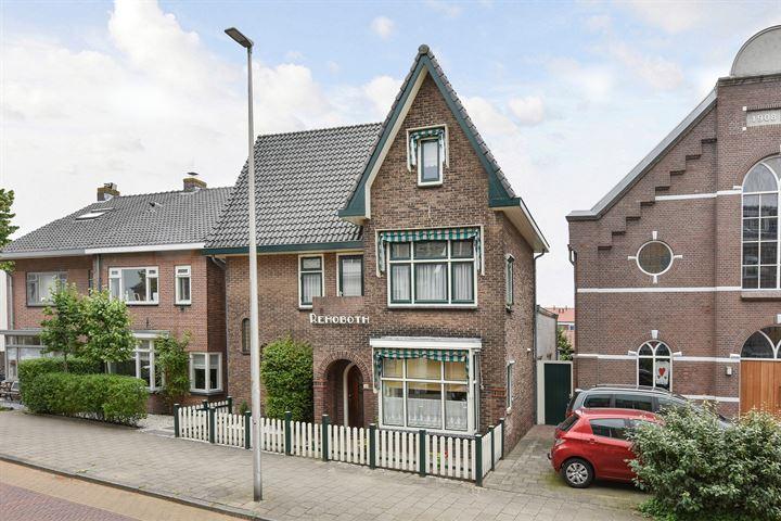 Hooftstraat 256