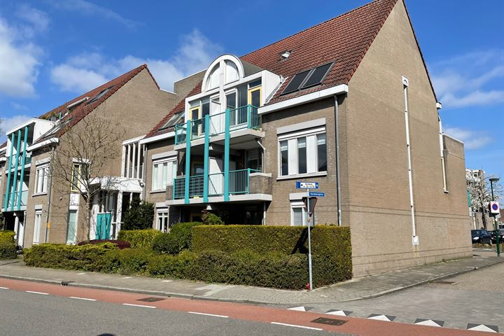 Kerkweg 36