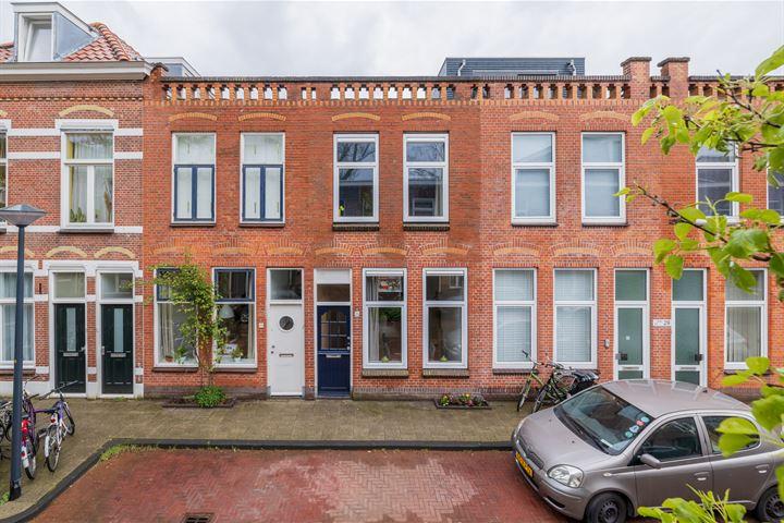Hansenstraat 33