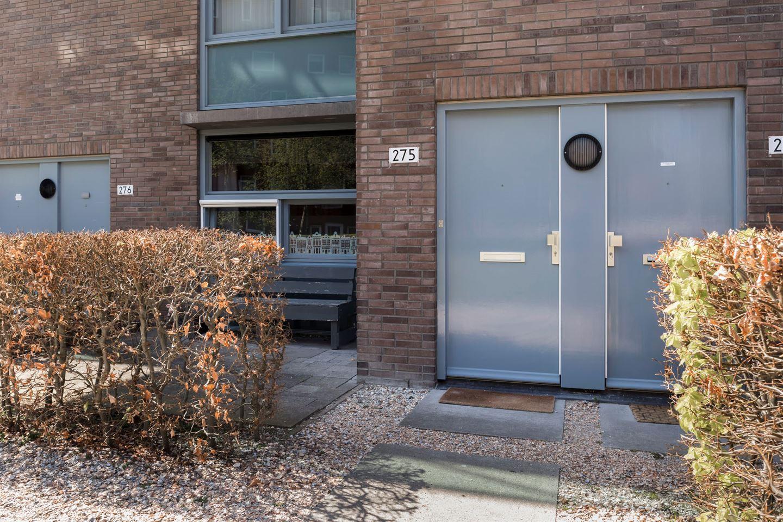Bekijk foto 2 van Ladogameerhof 275